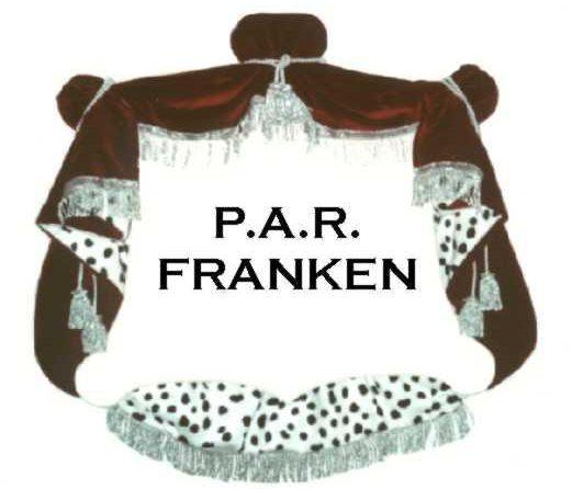 P.A.R. Franken